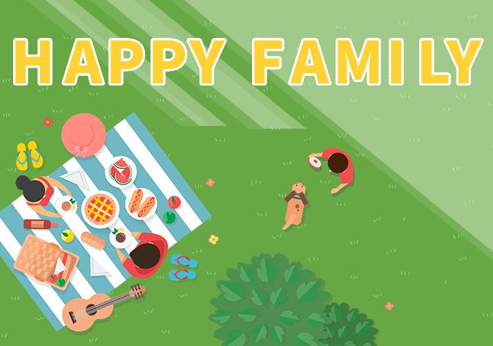 中学生からみた家族の家族機能と家族満足度に関する研究
