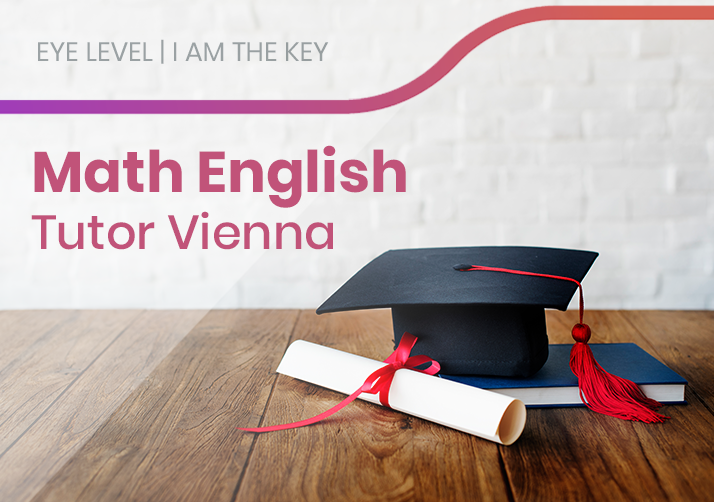 How Math English Tutor Vienna Do Help you?